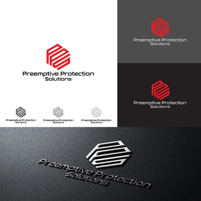Winning design by dizajntitan