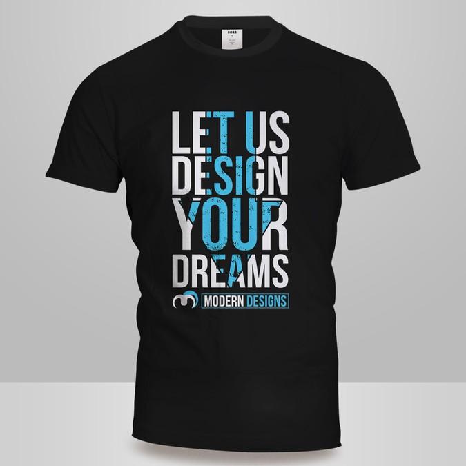 Diseño ganador de zzzArt