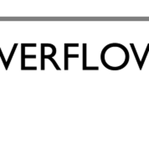 logo for stackoverflow.com Design by Jason S