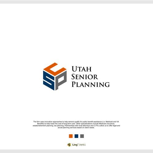 Diseño finalista de Ling''