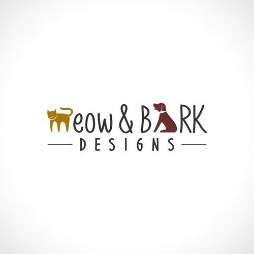 Runner-up design by DekieDesign