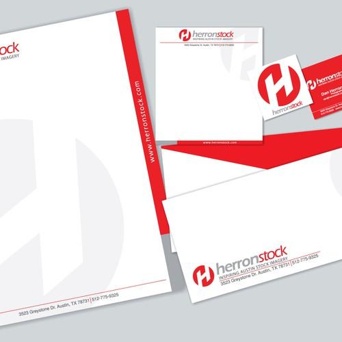 Design finalista por active83