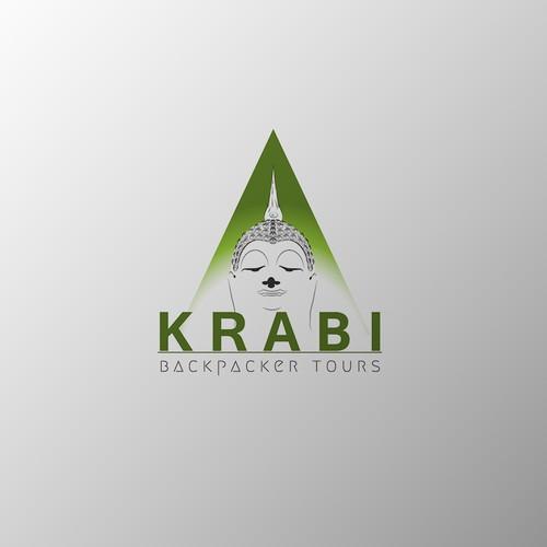Runner-up design by - Kabel +