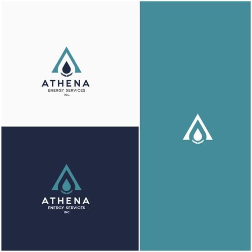 Design finalista por dezinerD