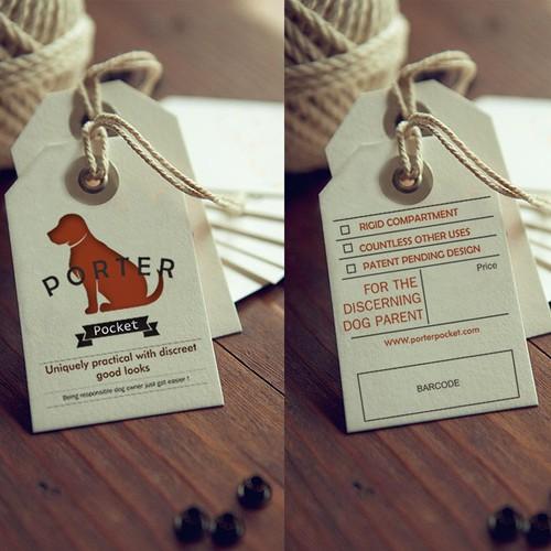 Design finalisti di fanji