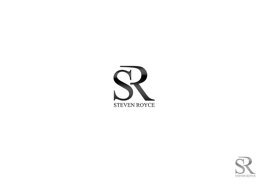 Gewinner-Design von roblack