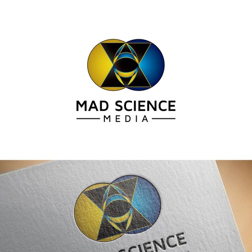 Design finalista por SuperMark™