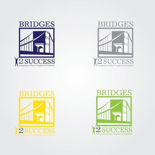 Runner-up design by KanadianKate