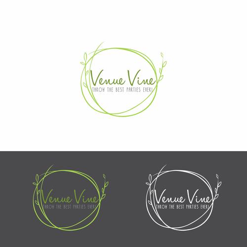 Runner-up design by mamalili