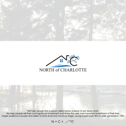 Diseño finalista de nickyulia