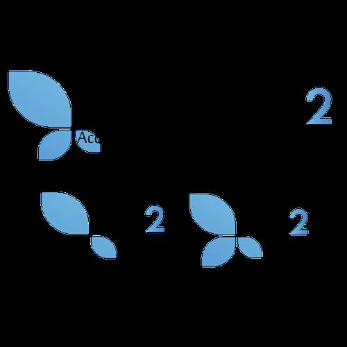 Diseño finalista de holacarola