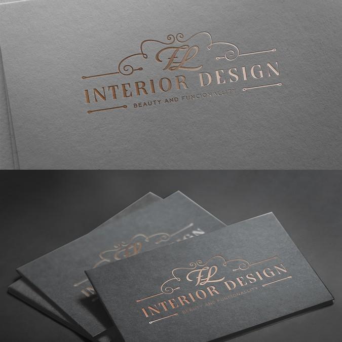 Winning design by maestro_medak