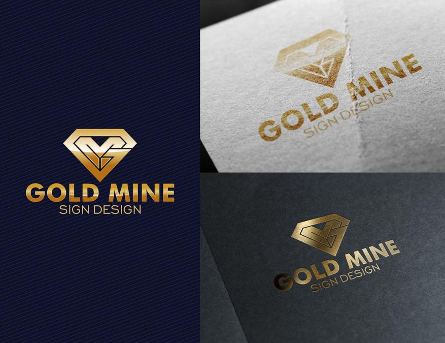 Winning design by ♥️♦️morry♠️♣️™