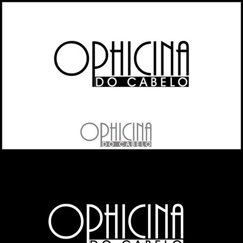 Diseño finalista de 007 | Design