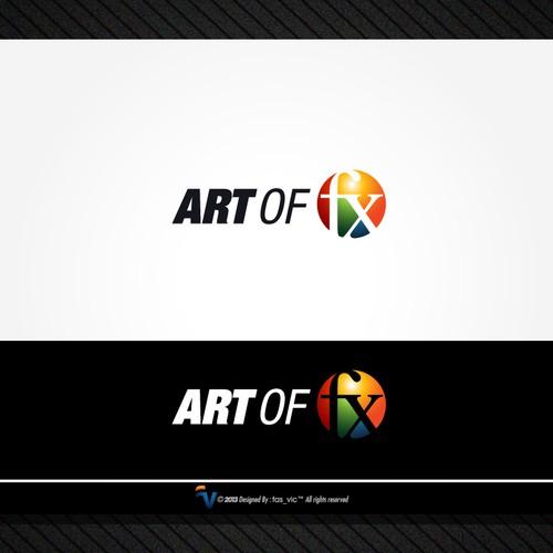 Design finalista por FASVlC studio