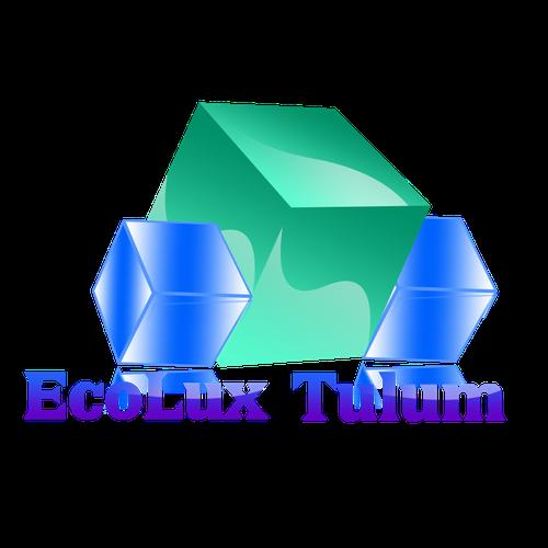 Runner-up design by yuriy812