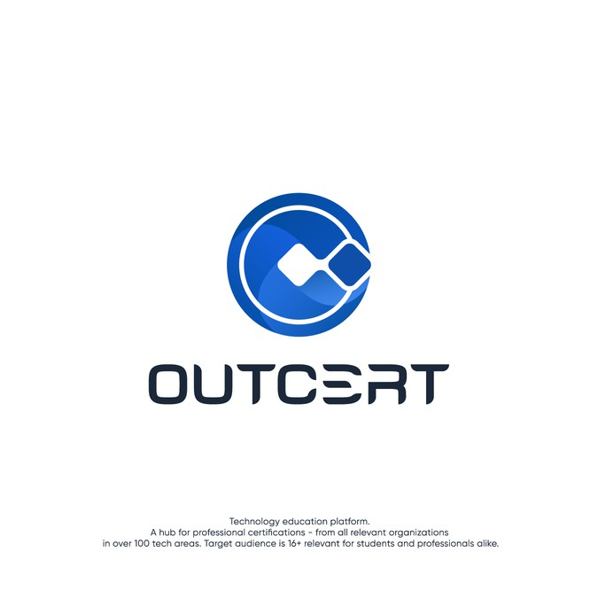 Winning design by OUF