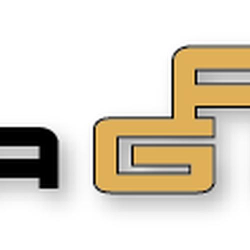 Zweitplatziertes Design von Hegadex