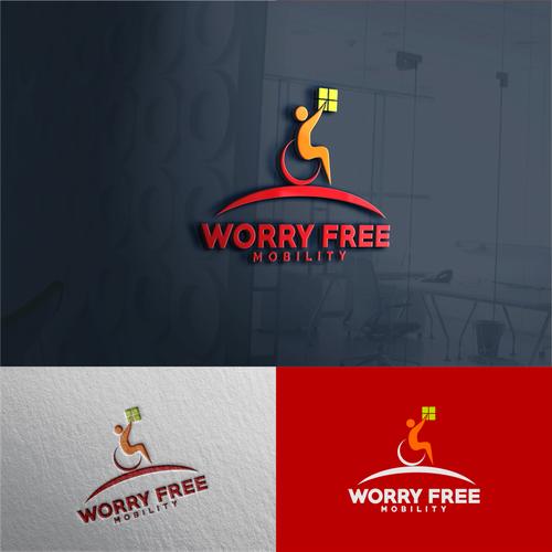 Zweitplatziertes Design von Sri_widya_designs