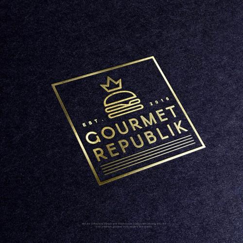 Runner-up design by BRAVO-designs