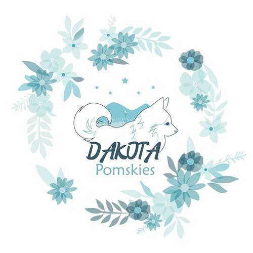 Runner-up design by Dielissa