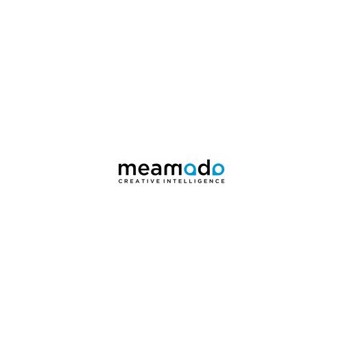 Diseño finalista de modal_tobat♫