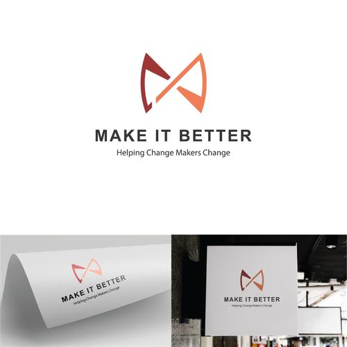 Ontwerp van finalist zumangdesigns