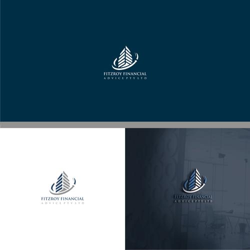 Runner-up design by C H E L S E ®