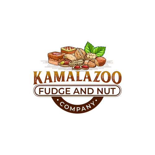 Diseño finalista de KAMBINKHITAM