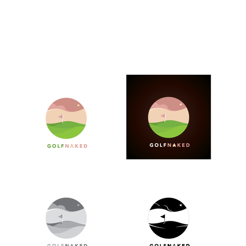 Zweitplatziertes Design von pinkarman