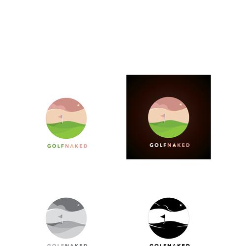 Design finalisti di pinkarman