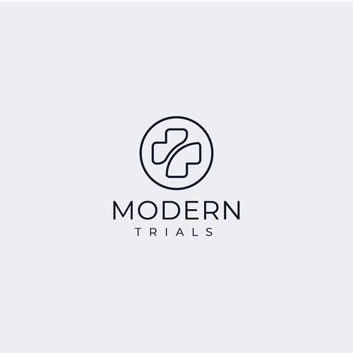 Runner-up design by LogoFarmers