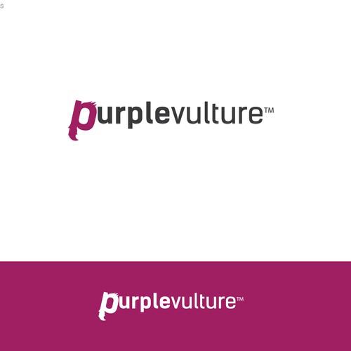 Diseño finalista de Purple Acorn™