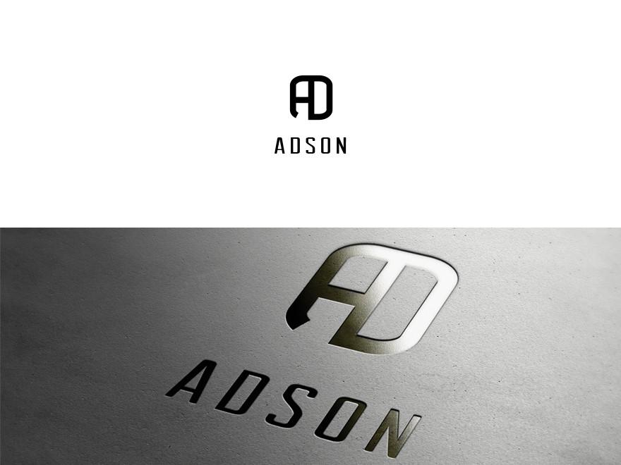 Design vencedor por 7plus7
