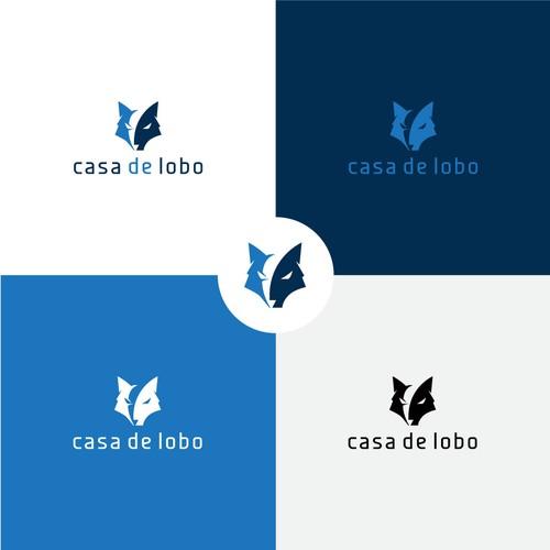 Diseño finalista de free_play