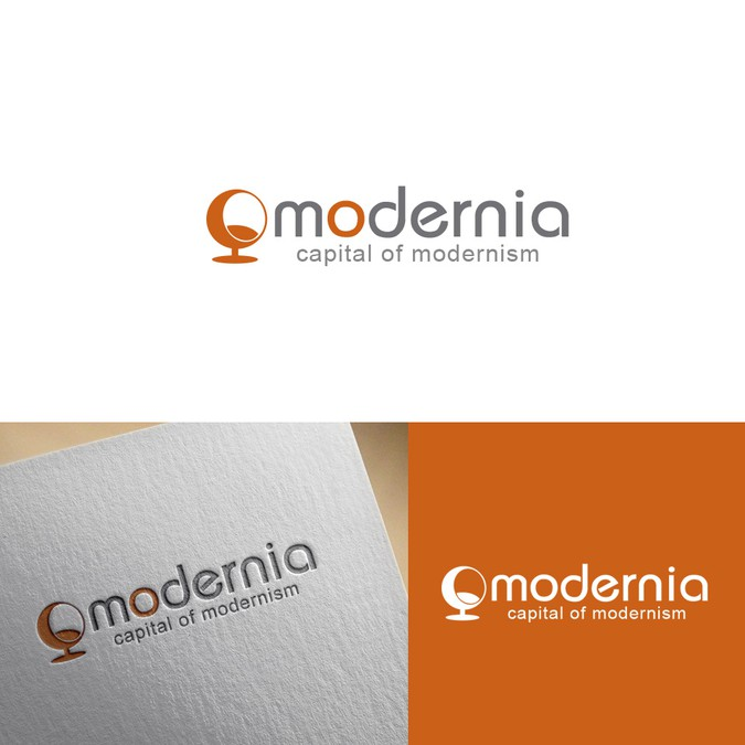 Winning design by MECHAS