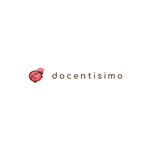 Ontwerp van finalist ID design team