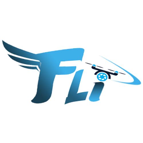 Runner-up design by Fr7Frans