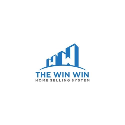 Runner-up design by thinn_thinn