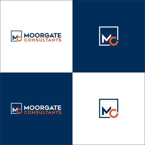 Design finalista por Mo_lanang