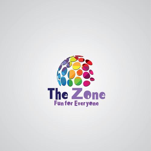 Runner-up design by AZAK