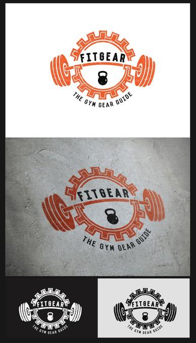 Diseño ganador de The Gunner
