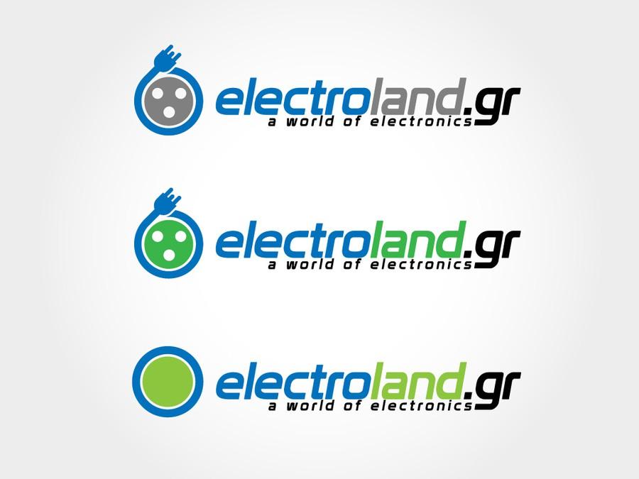 Gewinner-Design von RGB Designs
