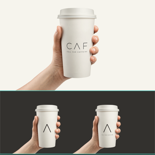 how to create a cafe concept