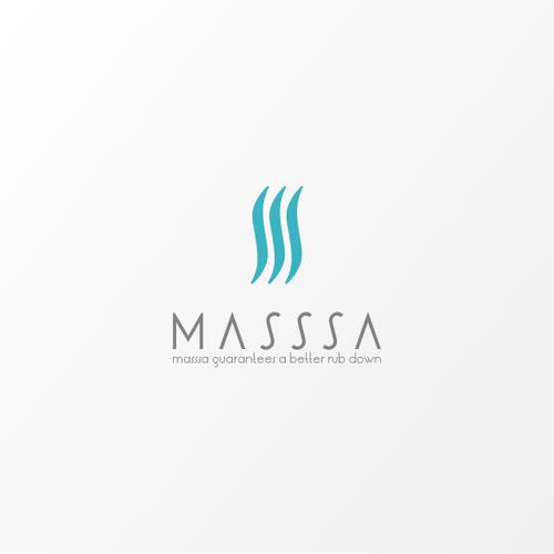 Diseño finalista de marsyaa