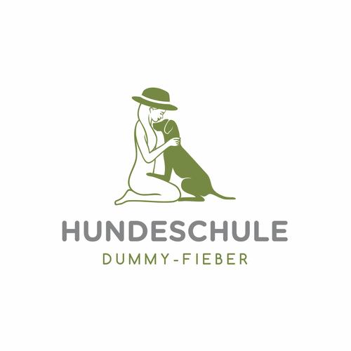 Ontwerp van finalist Dazuke™