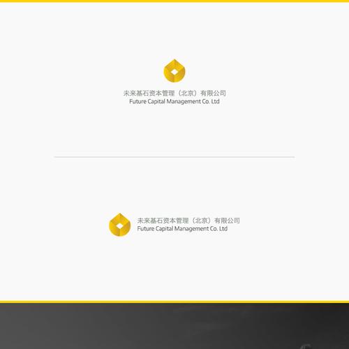 Runner-up design by goldenapple