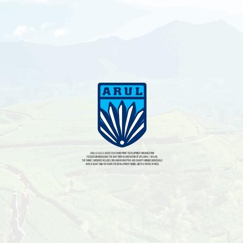 Diseño finalista de KaloyanDesign