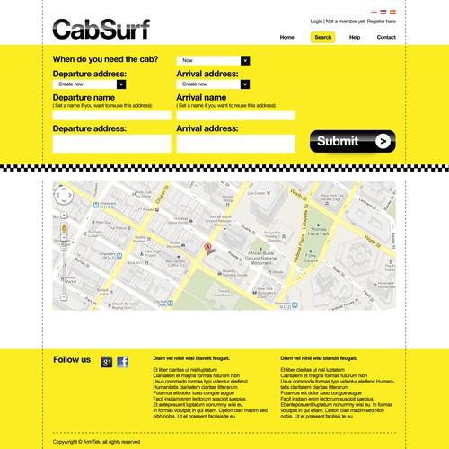 Design finalista por elasticplastic