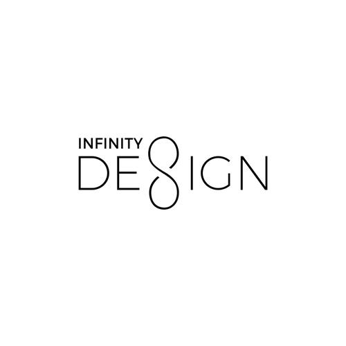 Diseño finalista de ronnin